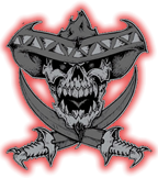 Bandidos MC Worldwide Website